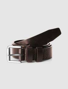 Rivers Men's Slim Casual Belt