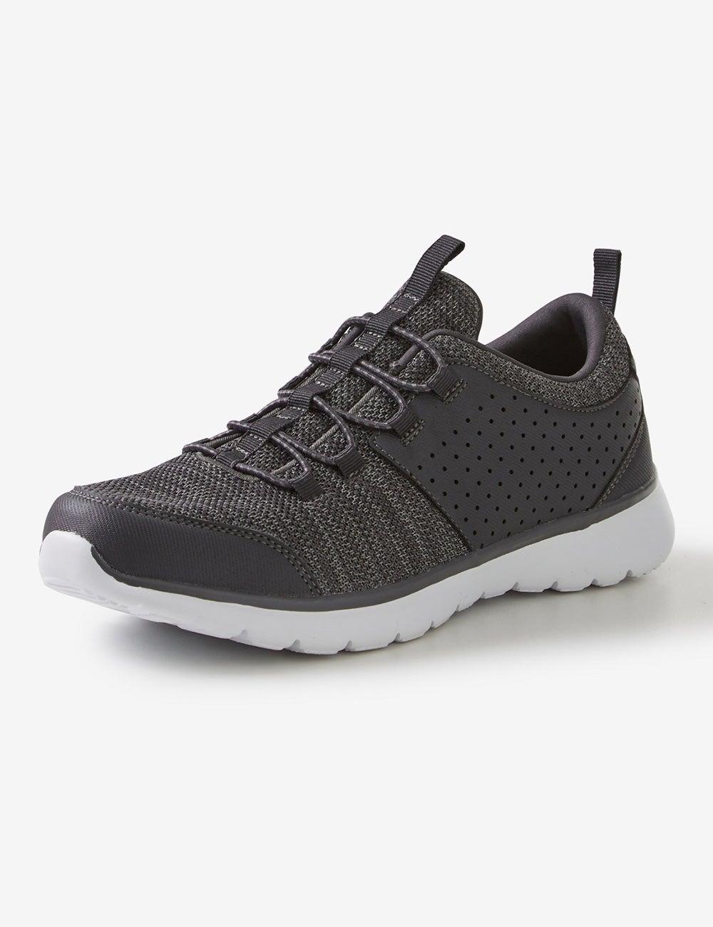 sport memory foam shoes target Sale,up