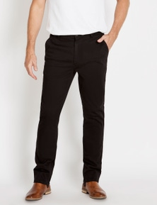 Rivers Stretch Chino Pant