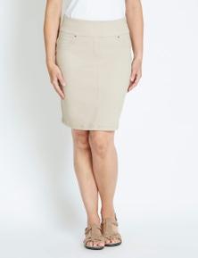 Rivers Comfort Skirt