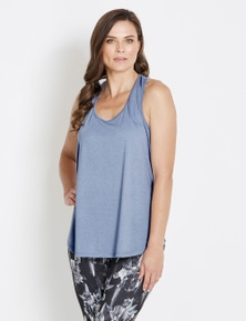 Rivers Body Logic Tank