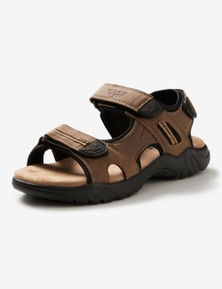 Riversoft Adventure Sandal