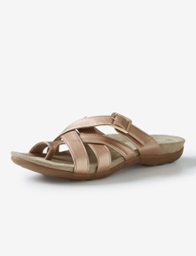 Rivers Comfort Strappy Sandal