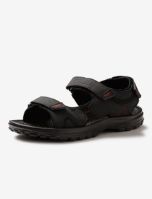Rivers Adventure Sandal