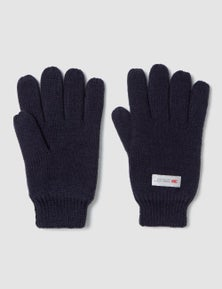 Rivers Thinsulate Gloves
