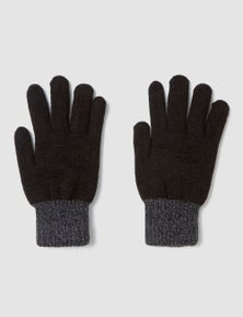 Rivers Heat Keeper Glove