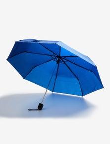 Rivers Manual 3-Fold Umbrella