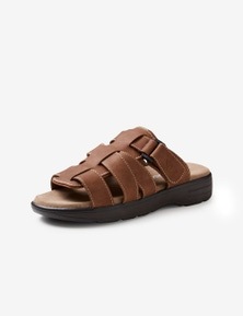 Riversoft Mule Sandal