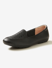 Rivers Leathersoft Loafer