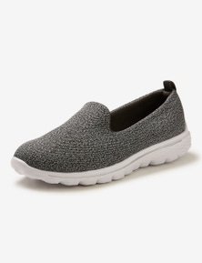 Rivers Barefoot Memory Foam Slip-On