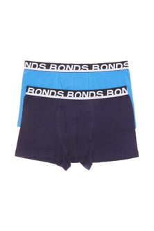 Rivers Bonds 2 Pack Everyday Trunk