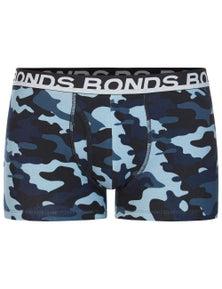 Rivers Bonds Fashion Trunk