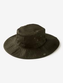 Rivers Mens Fishing Hat