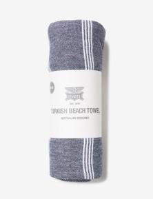 Rivers Turkish Towel