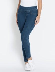 Rivers Comfort Skinny Jean