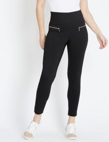 Rivers Tummy Trimmer Bengaline Pant