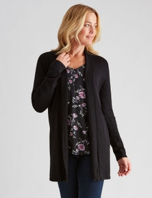 Rivers Edge to Edge Cardigan