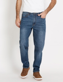 Rivers Premium jean regular fit