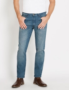 Rivers Premium Jean Slim Straight