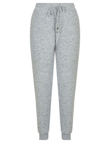 Rivers Fluffy Track Pant