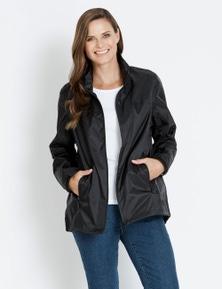 Rivers-Tex Water Resistant Jacket