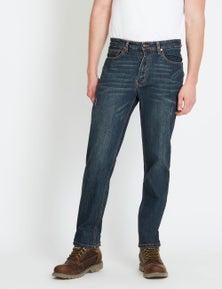 Rivers Premium Jean Regular Fit