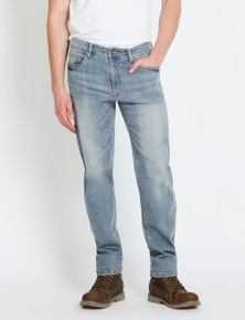 Rivers Premium Regluar Fit Jean