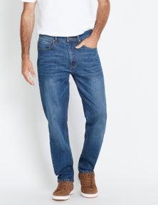Rivers Premium Jean Slim Straight