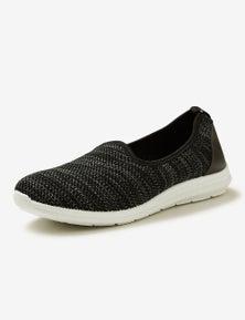 Rivers Barefoot Slip-On