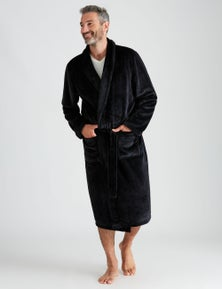 Rivers Basic Robe