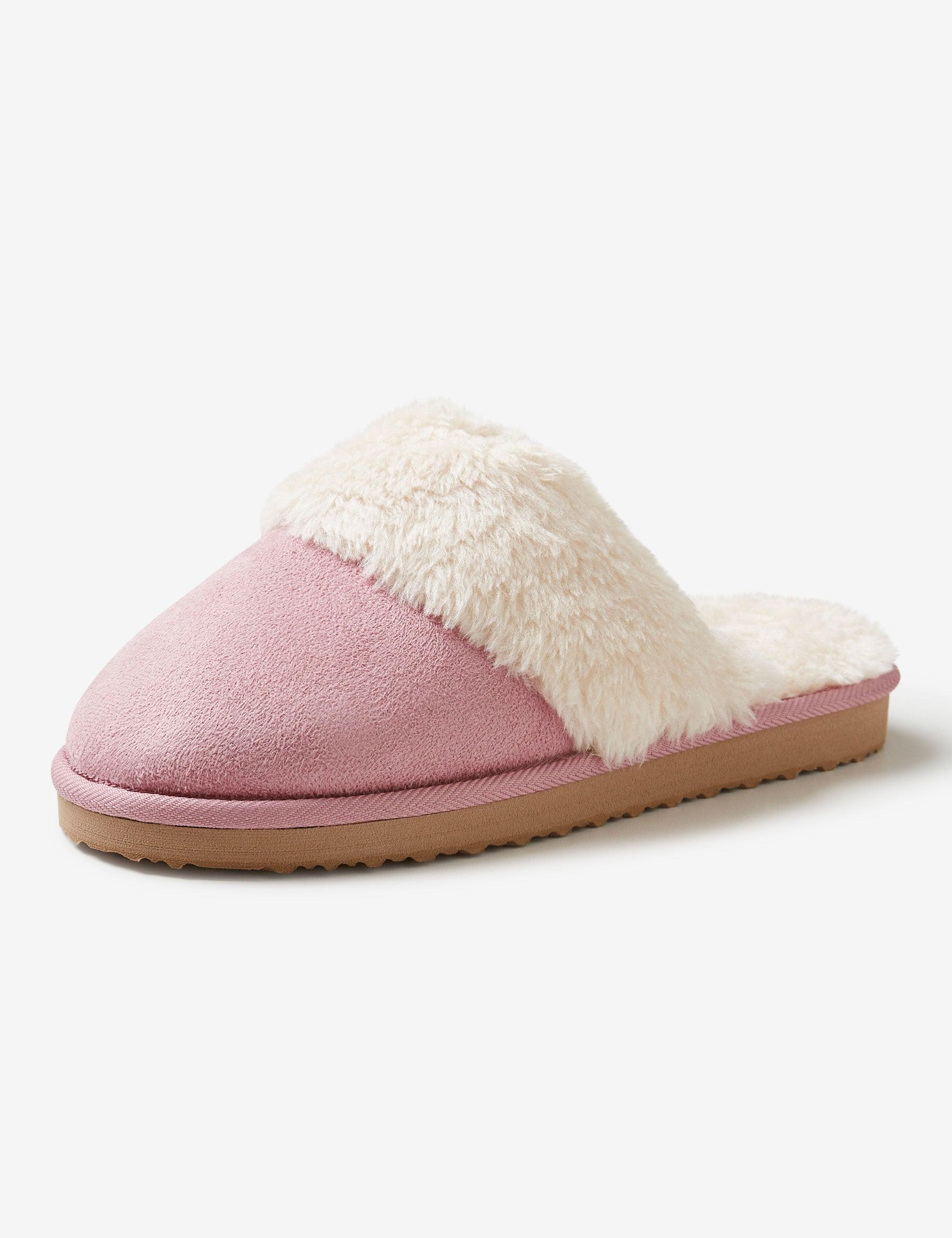 Women's Footwear Clearance   Rivers