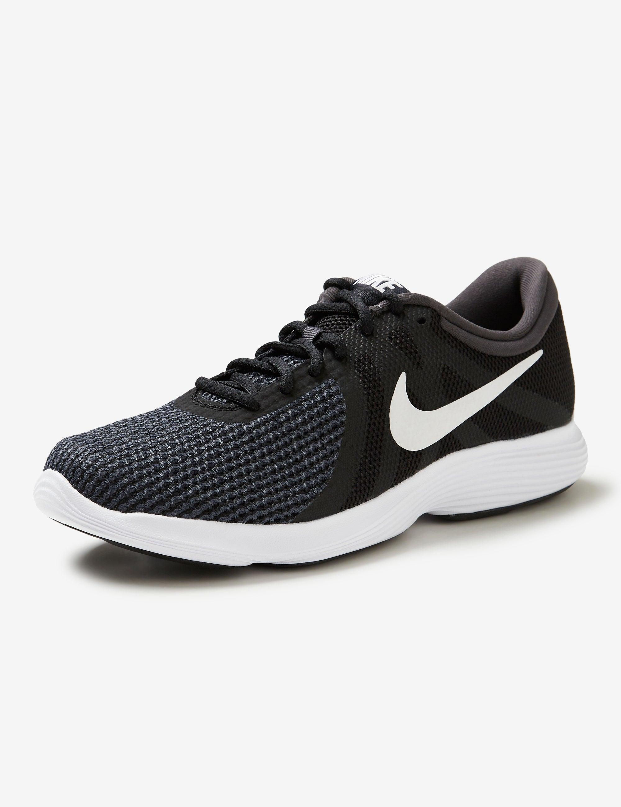 Nike Revolution 4 Women's Sneaker