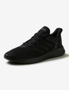 Adidas Asweerun Mens Sneaker