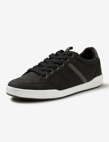 Rivers Sneaker