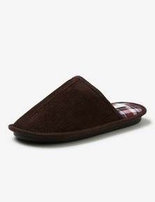 Rivers Memory Foam Mule