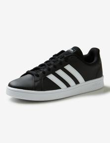 Adidas Core Womens Sneaker