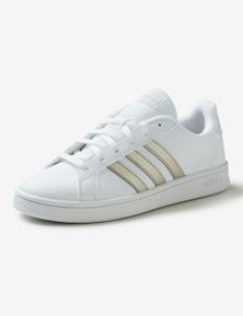 Adidas Core Sneaker Womens