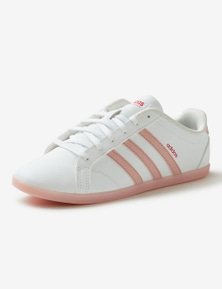 Adidas Coneo QT Womens Sneaker