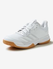 Adidas Ligra 6 Sneaker Womens