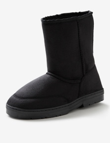 Rivers Men's Mid Calf Shagga
