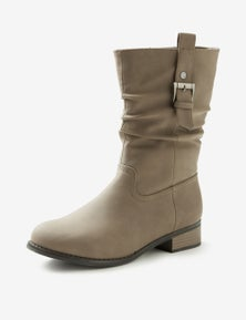 Riversoft Tall Boot