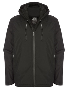 Rivers-Tex Rainproof Parka