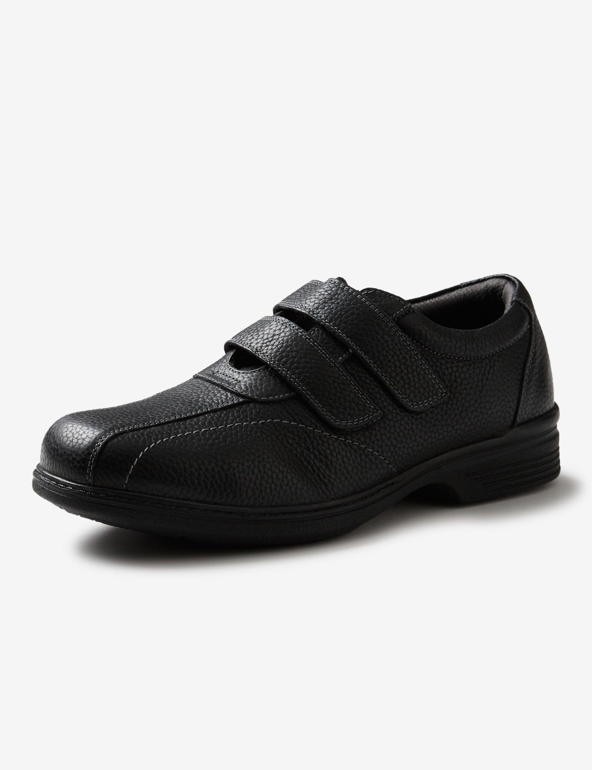 Flash Footwear Sale | Rivers