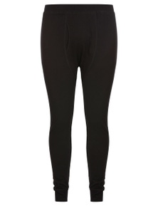 Rivers Thermal Bottom