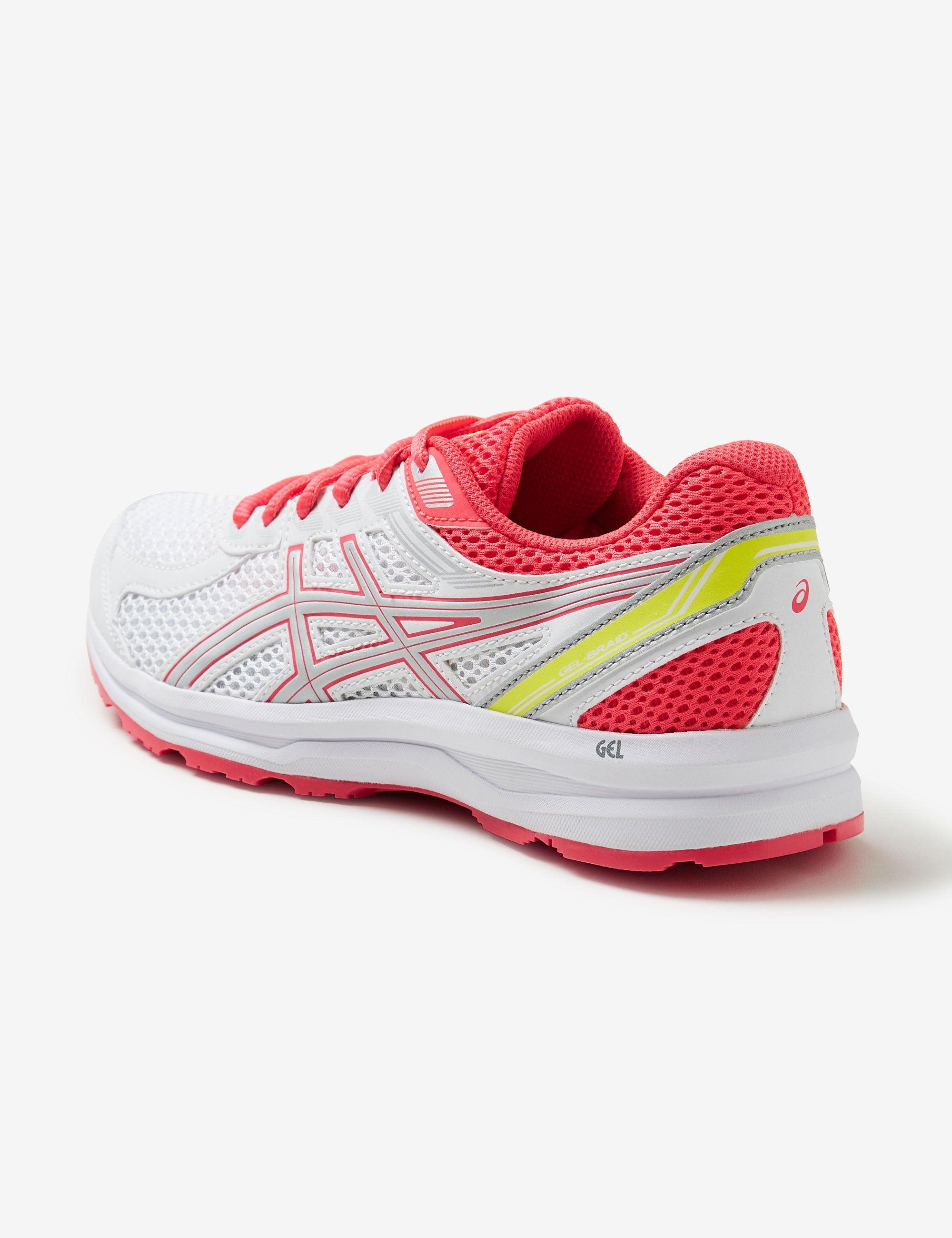 Asics Gel Braid Women's Sneaker