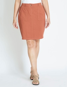 Rivers Washer Skirt