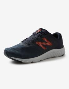 New Balance Mens 413 Sneaker