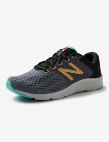 New Balance Mens DRFT Sneaker.
