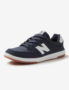 New Balance Mens AM425NNG Classic Sneaker.
