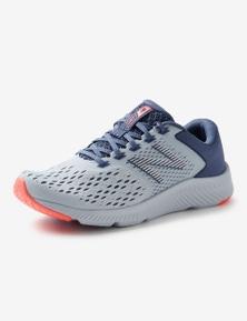 New Balance Womens DRFT Sneaker.